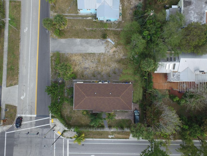 Additional photo for property listing at Xxx N Flagler Drive  West Palm Beach, Florida 33407 Estados Unidos