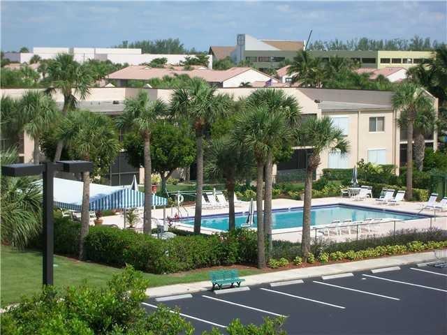 275 Palm Avenue B502, Jupiter, FL 33477