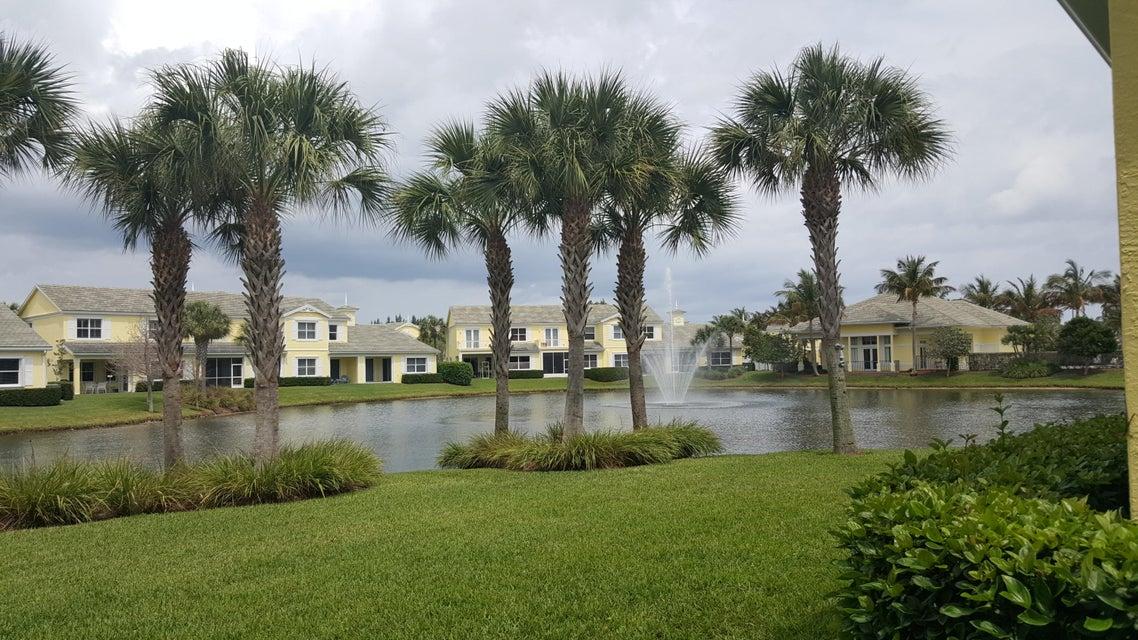 Stadthaus für Verkauf beim 1607 Mariner Bay Boulevard 1607 Mariner Bay Boulevard Fort Pierce, Florida 34949 Vereinigte Staaten