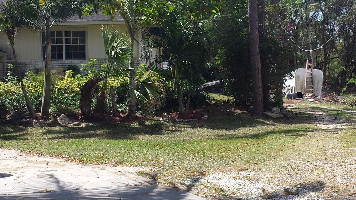 Additional photo for property listing at 13487 Barwick Road 13487 Barwick Road Delray Beach, Florida 33445 Estados Unidos