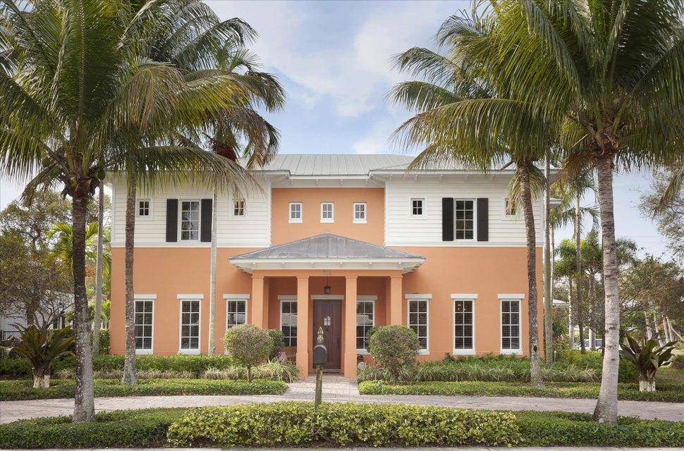 314 NW 7th Street, Delray Beach, FL 33444