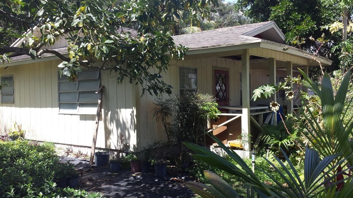 Additional photo for property listing at 13487 Barwick Road 13487 Barwick Road Delray Beach, Florida 33445 États-Unis