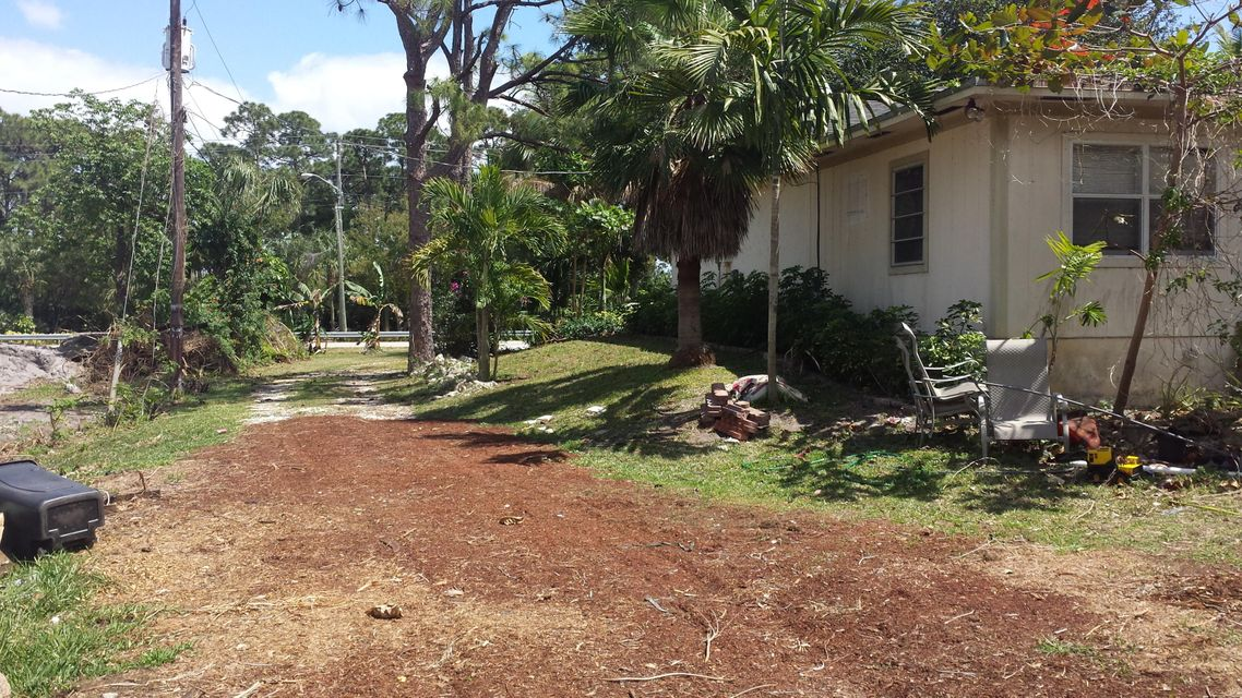 Additional photo for property listing at 13487 Barwick Road  Delray Beach, Florida 33445 United States