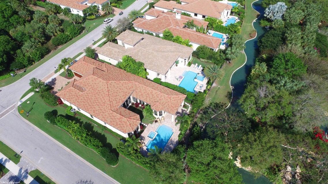 11402 Pink Oleander Lane, Palm Beach Gardens, FL, 33418 | Lost Tree ...