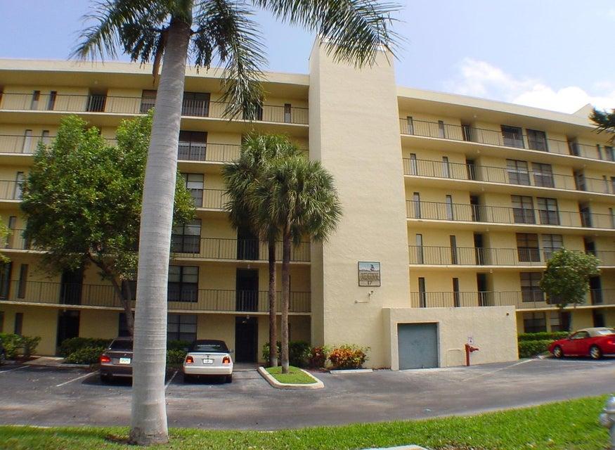 17 Royal Palm Way 302, Boca Raton, FL 33432