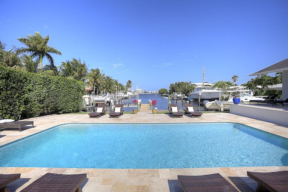 Home for sale in HARBOR EST Lake Worth Florida