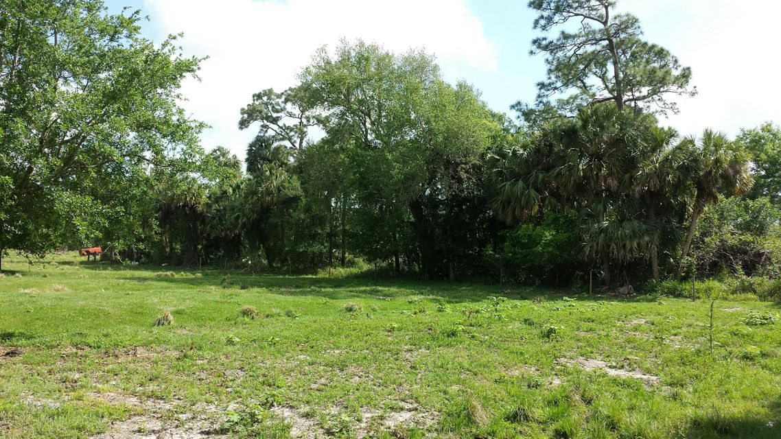 Additional photo for property listing at 3300 Taylor Dairy Road 3300 Taylor Dairy Road Fort Pierce, Florida 34951 Estados Unidos
