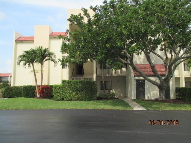 Co-op / Condo for Rent at 1605 S Us Highway 1 1605 S Us Highway 1 Jupiter, Florida 33477 United States