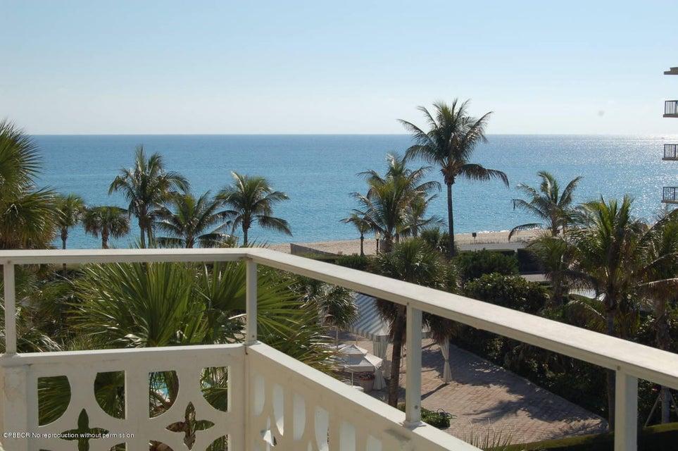 Co-op / Condo for Rent at 170 N Ocean Boulevard 170 N Ocean Boulevard Palm Beach, Florida 33480 United States