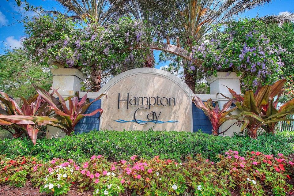 2144 wells place palm beach gardens fl 33418 rx 10219305 in hampton cay for Hamptons at palm beach gardens