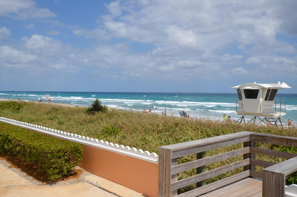 Additional photo for property listing at 300 S Ocean Boulevard 300 S Ocean Boulevard Palm Beach, Florida 33480 United States
