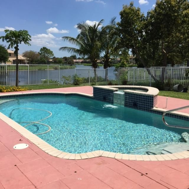 Additional photo for property listing at 7139 Paramount Drive  Lake Worth, Florida 33467 Estados Unidos