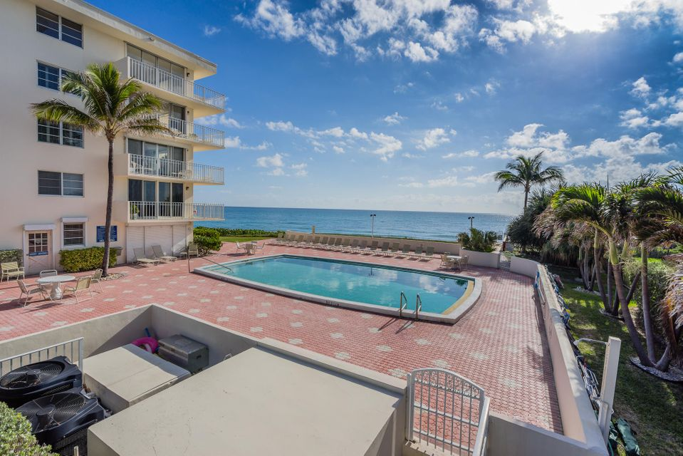 Additional photo for property listing at Address not available  Juno Beach, Florida 33408 Estados Unidos
