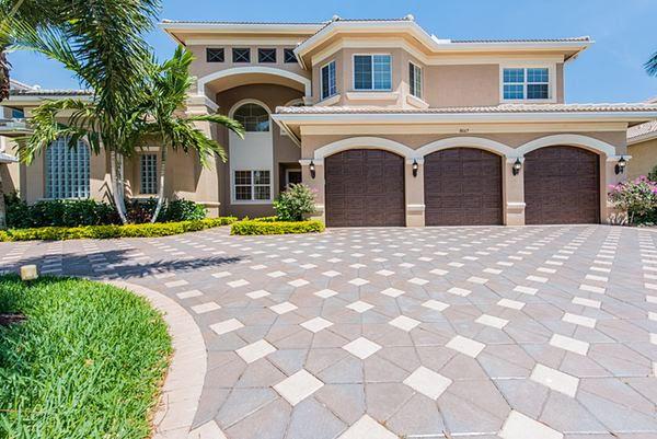 8667 Daystar Ridge Point, Boynton Beach, FL 33473