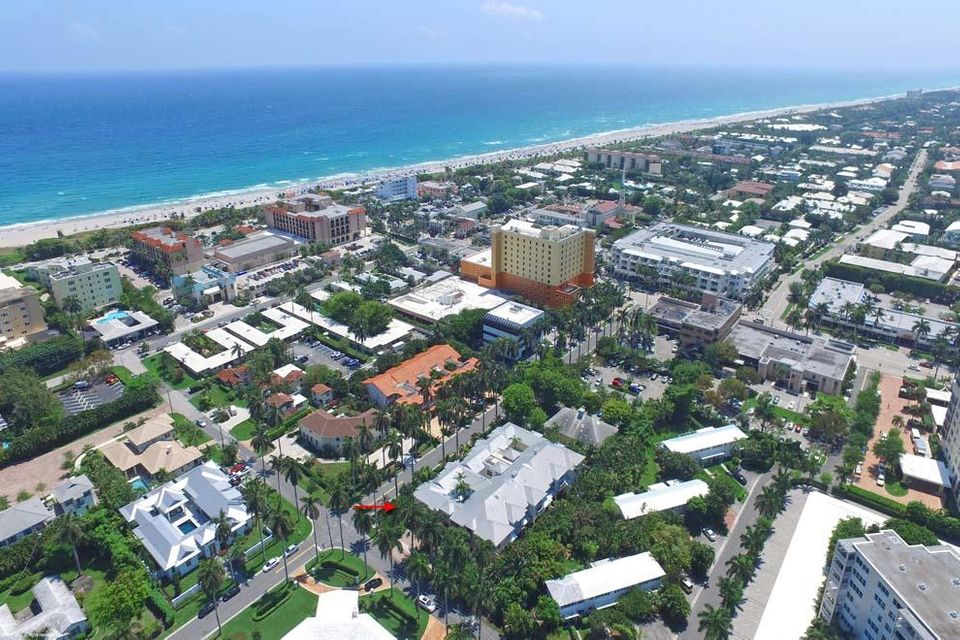 58 Seabreeze Avenue, Delray Beach, FL 33483