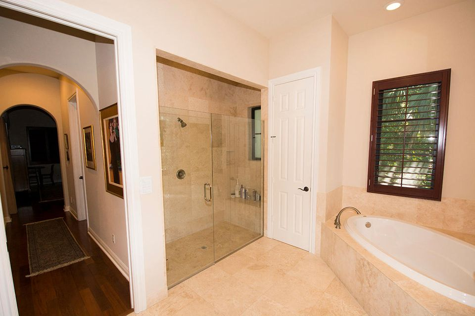 Additional photo for property listing at 201 Palmetto Lane 201 Palmetto Lane West Palm Beach, Florida 33405 Estados Unidos