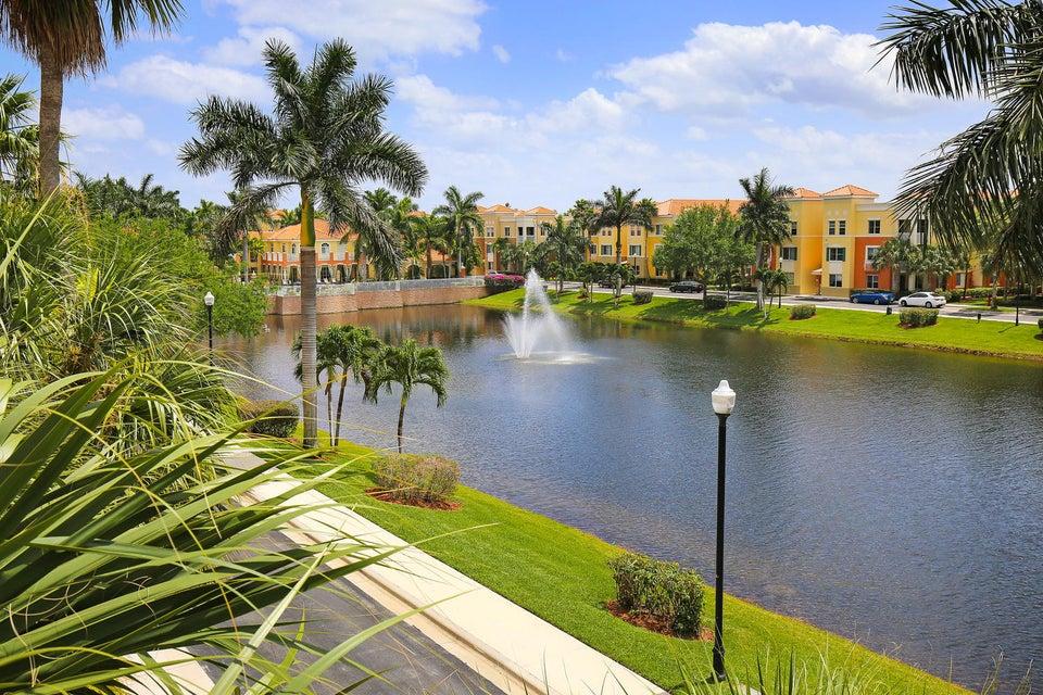 11035 Legacy Boulevard 305 Palm Beach Gardens Fl 33410 Rx 10226232 In Legacy Place