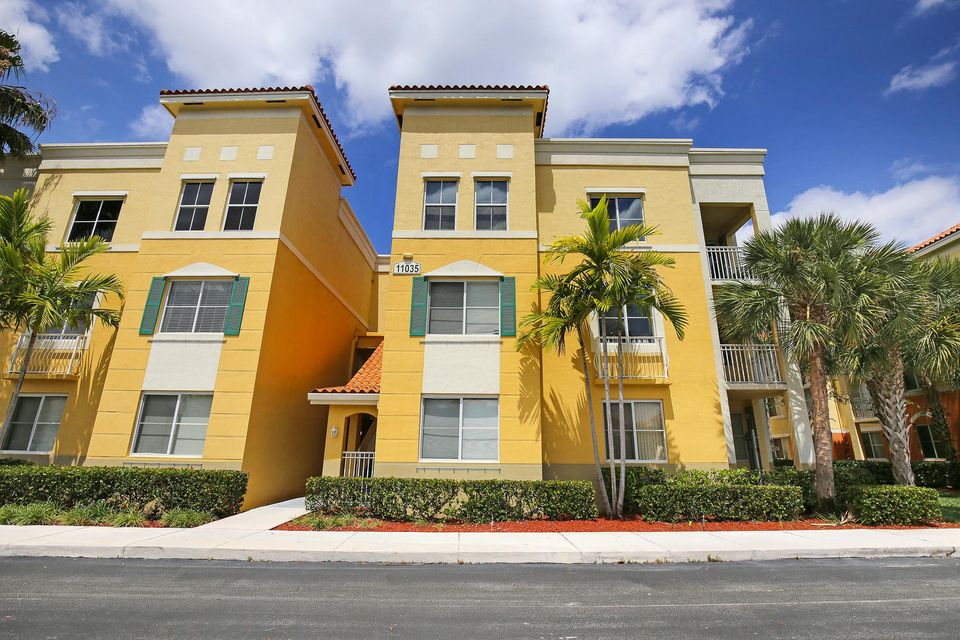 11015 Legacy Boulevard 203 Palm Beach Gardens Fl 33410 Rx 10225495 In Legacy Place
