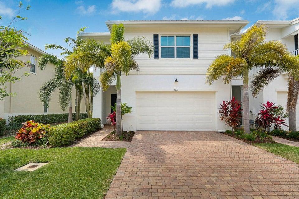 4033 Kingston Lane Palm Beach Gardens Fl 33418 Rx 10227968 In Hampton Cay