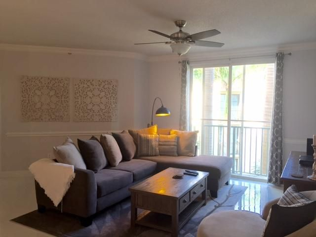 Additional photo for property listing at Address not available  West Palm Beach, Florida 33401 Estados Unidos