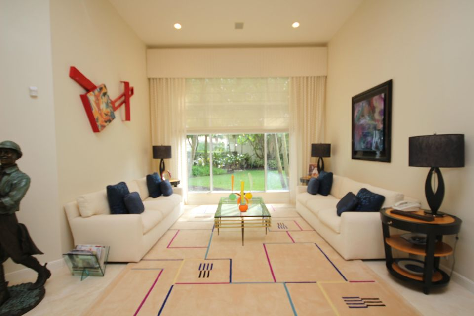 Additional photo for property listing at 7605 Bella Verde Way 7605 Bella Verde Way Delray Beach, Florida 33446 United States