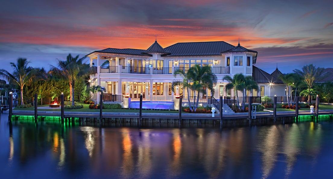 2365 Azure Circle, Palm Beach Gardens, FL 33410