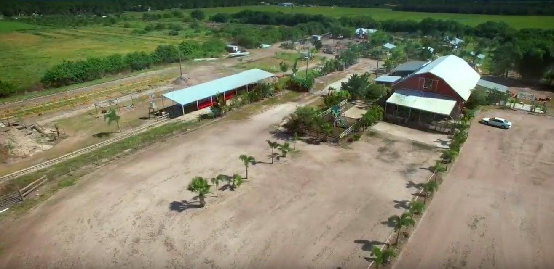 Agricultural Land für Verkauf beim 5205 SW Citrus Boulevard 5205 SW Citrus Boulevard Palm City, Florida 34990 Vereinigte Staaten