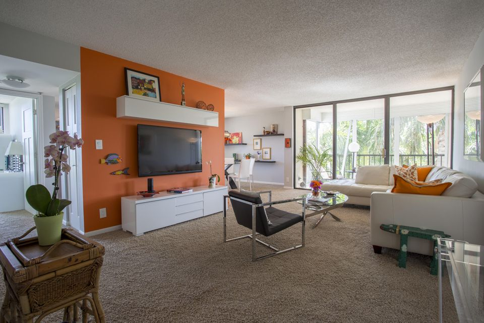 Additional photo for property listing at 7819 Lakeside Boulevard  Boca Raton, Florida 33434 États-Unis