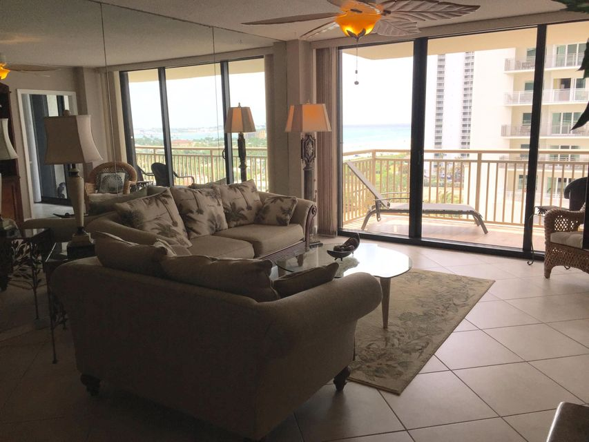Additional photo for property listing at 3400 N Ocean Drive 3400 N Ocean Drive Singer Island, Florida 33404 Estados Unidos