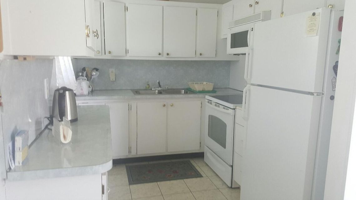 Additional photo for property listing at 340 Horizons W 340 Horizons W Boynton Beach, Florida 33435 Estados Unidos