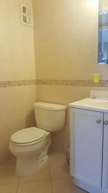 Additional photo for property listing at 340 Horizons W  博因顿海滩, 佛罗里达州 33435 美国