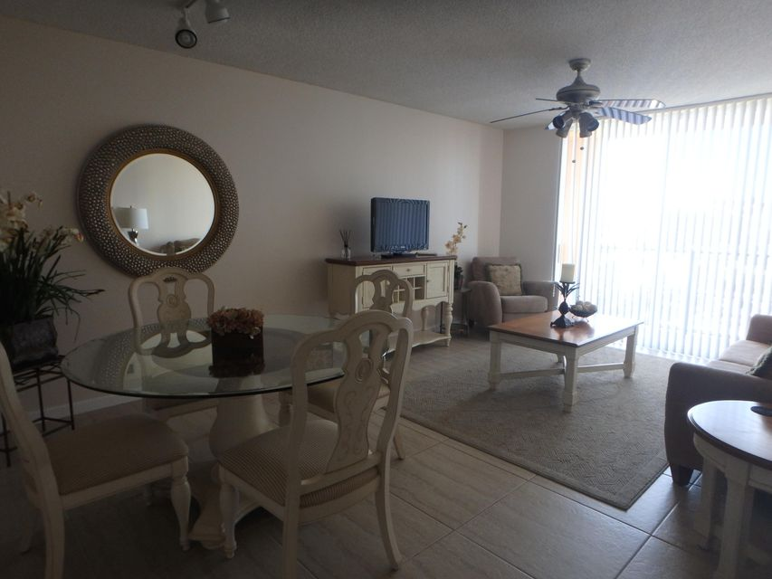 Co-op / Condo for Rent at 651 Okeechobee Boulevard 651 Okeechobee Boulevard West Palm Beach, Florida 33401 United States