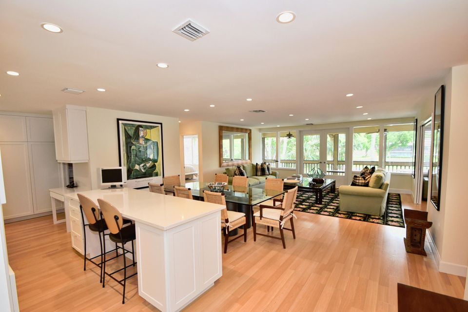 Additional photo for property listing at 19775 Boca West Drive  Boca Raton, Florida 33434 United States