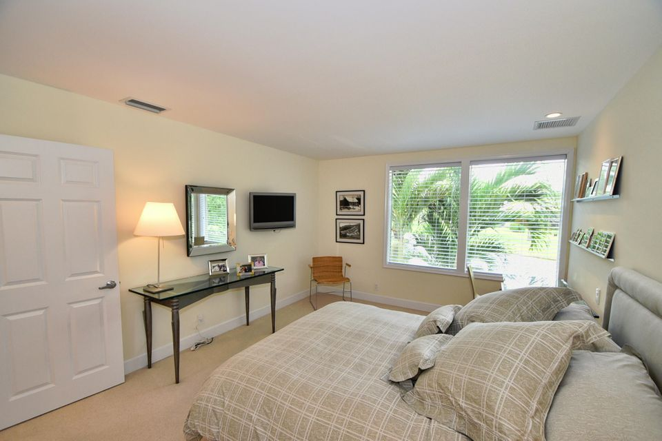 Additional photo for property listing at 19775 Boca West Drive 19775 Boca West Drive Boca Raton, Florida 33434 United States