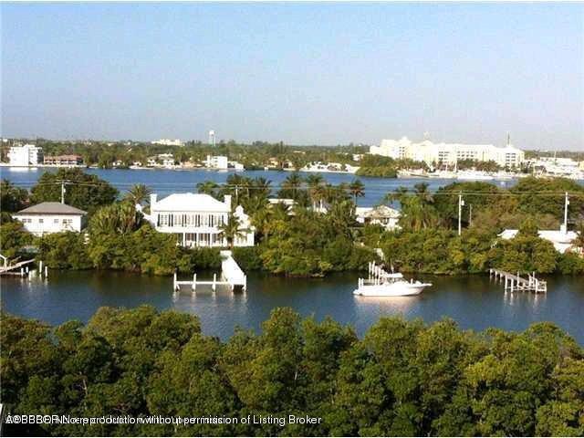 Home for sale in MAYFAIR HOUSE CONDO South Palm Beach Florida