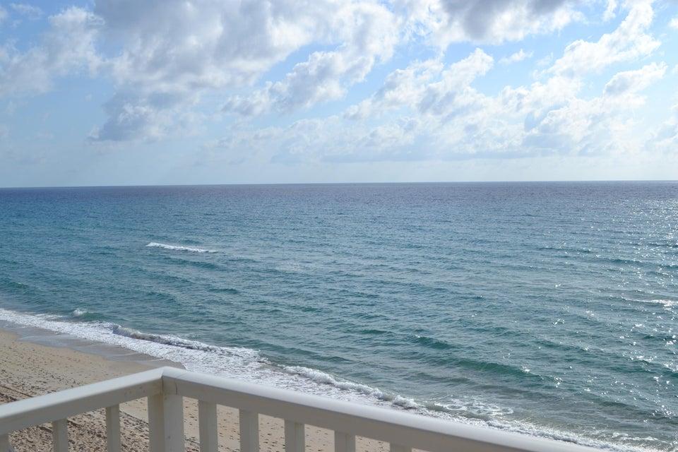 3540 S Ocean Boulevard 407, South Palm Beach, FL 33480