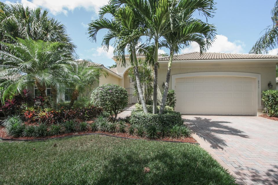 8935 Majorca Bay Drive, Lake Worth, FL 33467