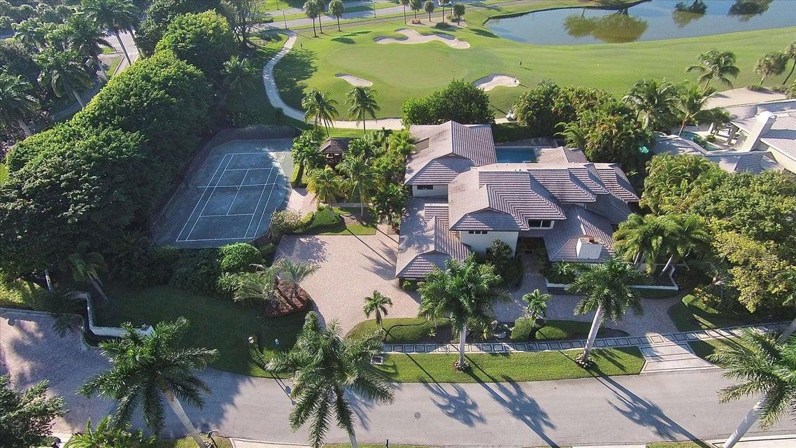 19787 Oakbrook Circle, Boca Raton, FL 33434