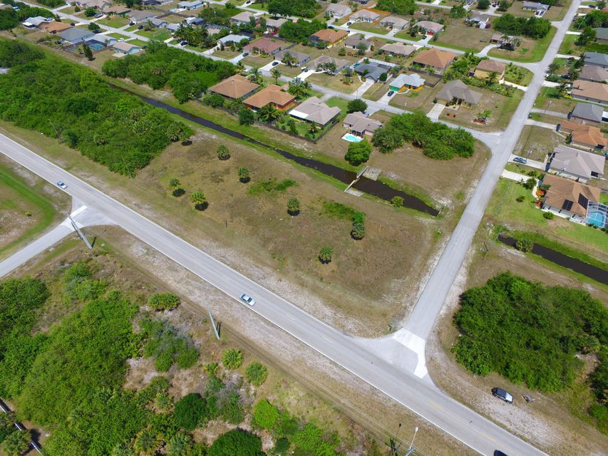 Additional photo for property listing at 3625 SW Port St Lucie Blvd  Port St. Lucie, Florida 34953 Vereinigte Staaten