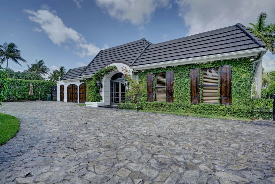 1877 Royal Palm Way, Boca Raton, FL 33432