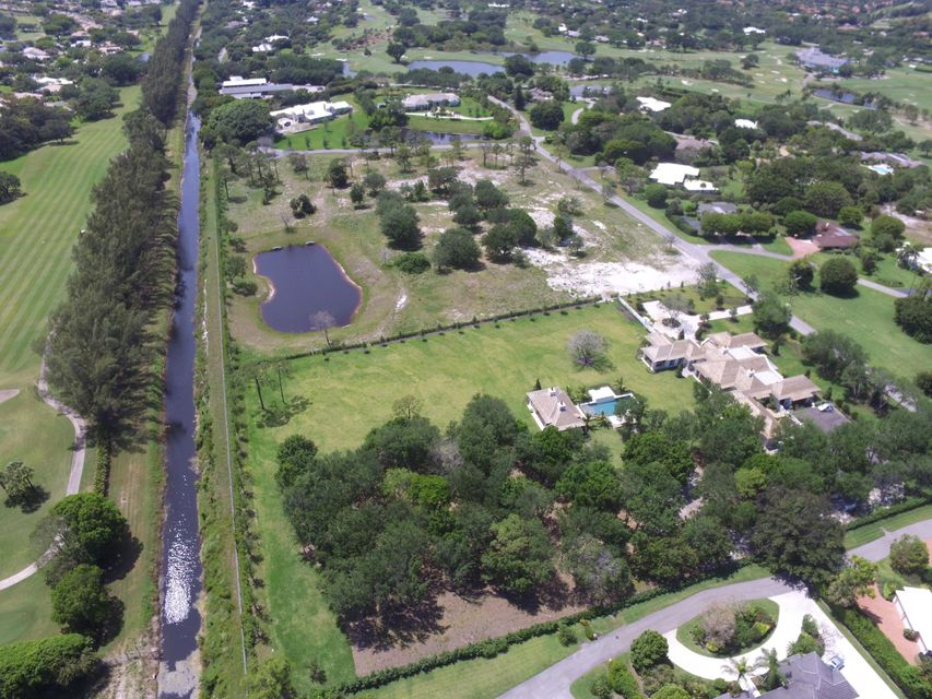 Additional photo for property listing at 22 Robert Raborn Court 22 Robert Raborn Court Village Of Golf, Florida 33436 Estados Unidos