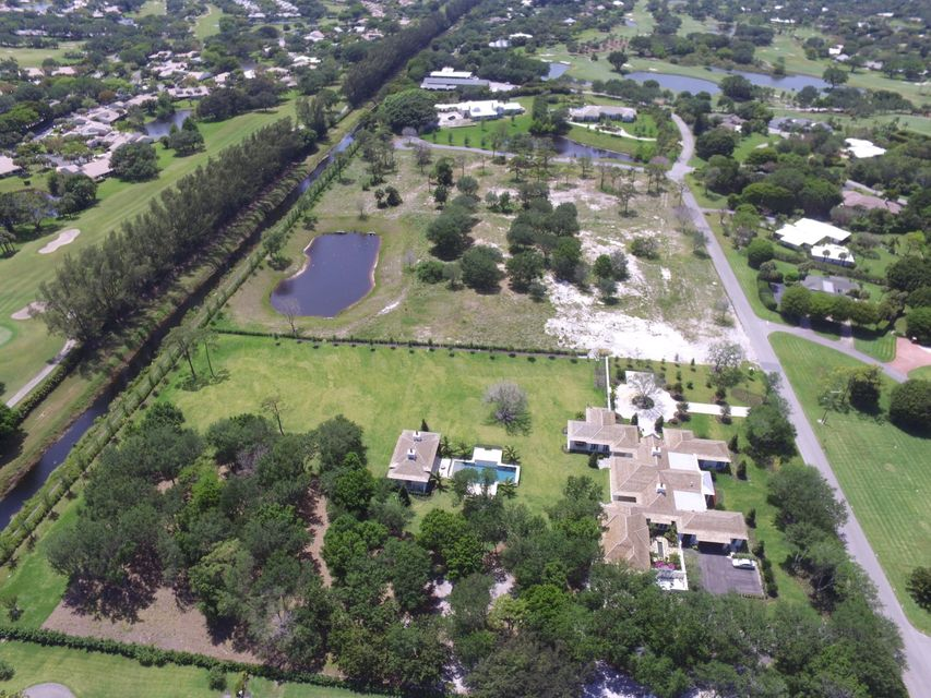 Additional photo for property listing at 22 Robert Raborn Court  Village Of Golf, Florida 33436 Estados Unidos