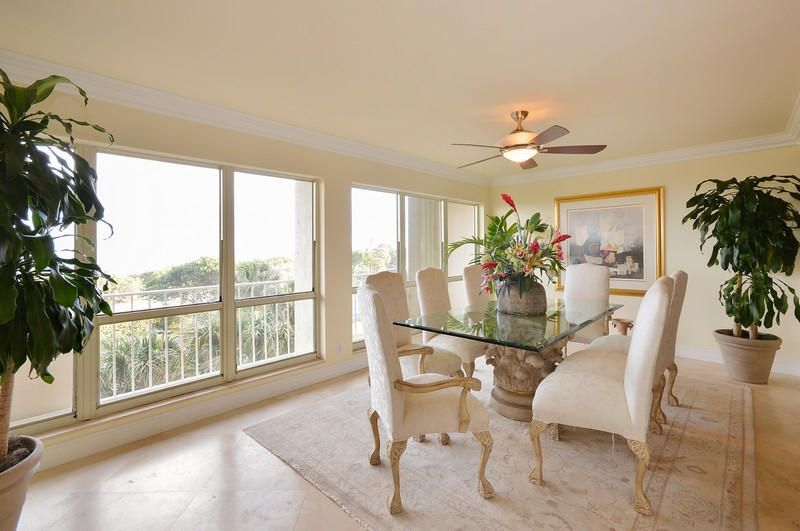 Additional photo for property listing at 4301 N Ocean Boulevard  Boca Raton, Florida 33431 États-Unis