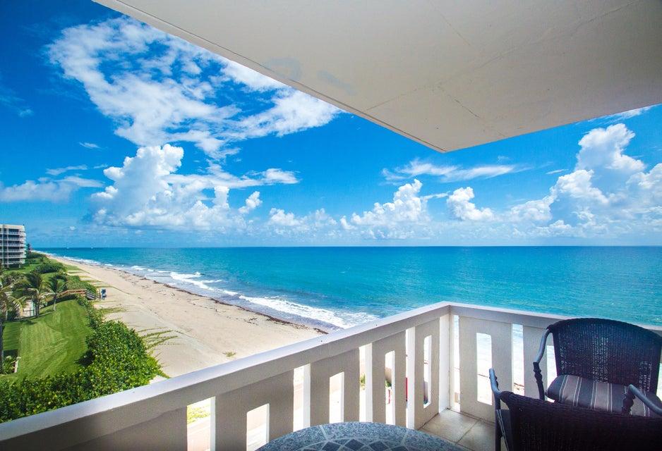 3450 S Ocean Boulevard 408, Palm Beach, FL 33480