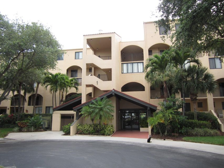 Additional photo for property listing at 755 Dotterel Road 755 Dotterel Road Delray Beach, Florida 33444 États-Unis