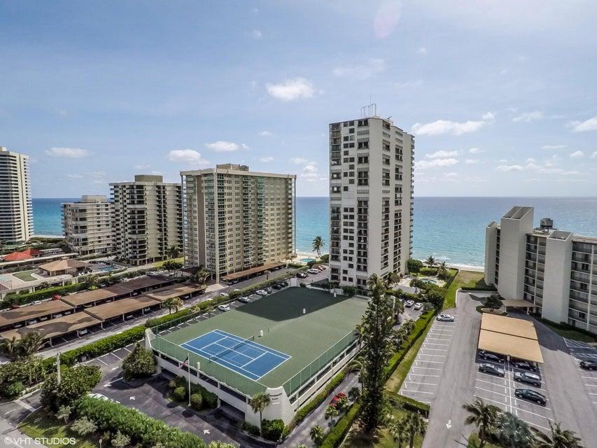 5420 N Ocean Drive 2303, Singer Island, FL 33404