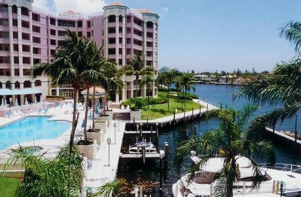 300 SE 5th Avenue 4110, Boca Raton, FL 33432
