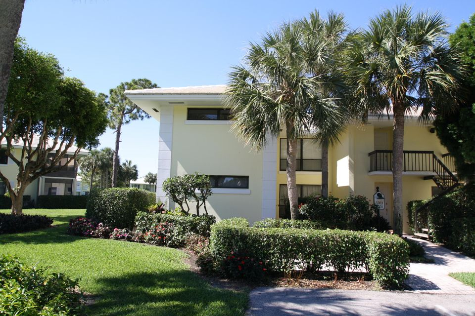 3701 Quail Ridge Drive N Bobwhite B, Boynton Beach, FL 33436
