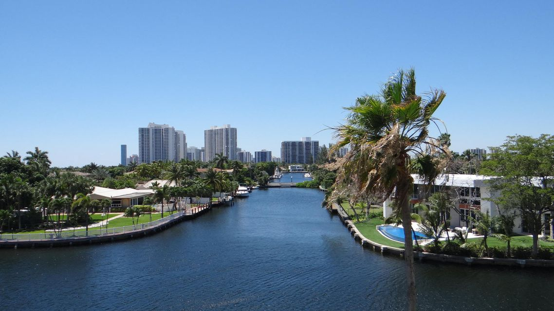 Home for sale in Ocean View Towers Hallandale Florida