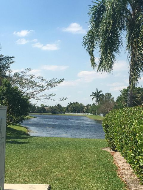 coconut creek latin singles City of the future with a annual financial report of city of coconut creek, florida fiscal year ended september 30 with a proportionate mix of singles.